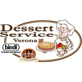 GRANITA FRAGOLA CARAPINA KG.5 (2)